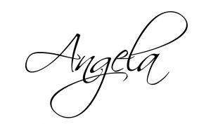 AngelaSignatureIcon